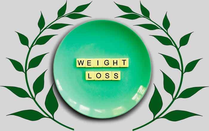 Ayurvedic weight loss tips In Hindi